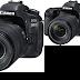 Best DSLR Camera in India   5 Best DSLR Camera