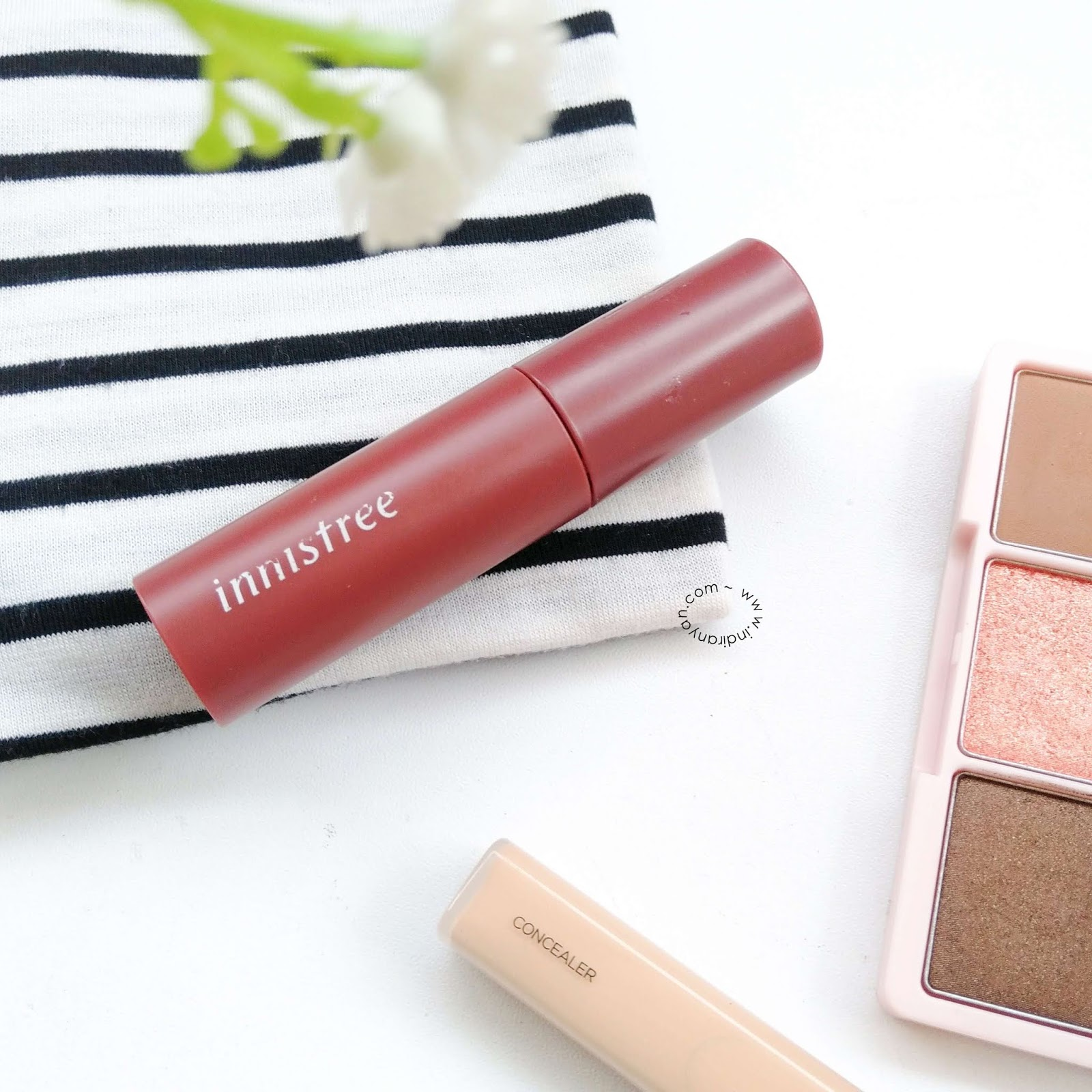 innisfree-vivid-cotton-ink-review-indonesia