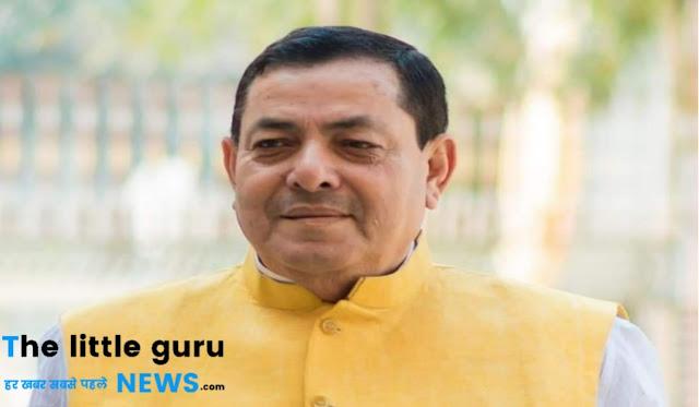 सत्तर घाट पुल की स्थापना में  पूर्व विधायक महेश्वर सिंह की रही है अहम भूमिका