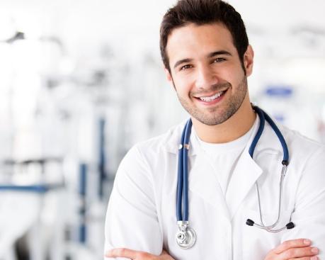 Tanya Dokter THT