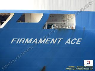 Firmament Ace