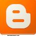 Hướng Dẫn Tạo Một Sitemap Chuyên Nghiệp Cho Blogspot