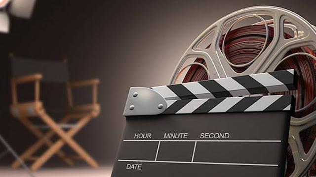 Πρόσκληση συμμετοχής σε Φεστιβάλ Κινηματογράφου σε Κόρινθο, Ναύπλιο και Λευκωσία (βίντεο)