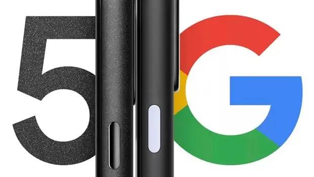 سعر و مواصفات جوجل بيكسل 5