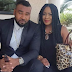 Muma Gee Is Older Than Me, I Didn't Marry Her For Money – Prince Eke