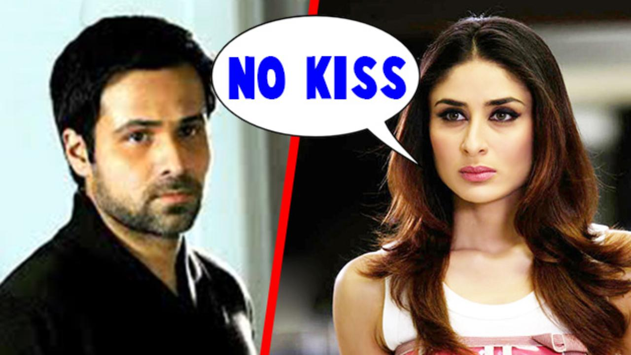 emraan-hashmi-has-been-refused-to-kiss-kareena-kapoor
