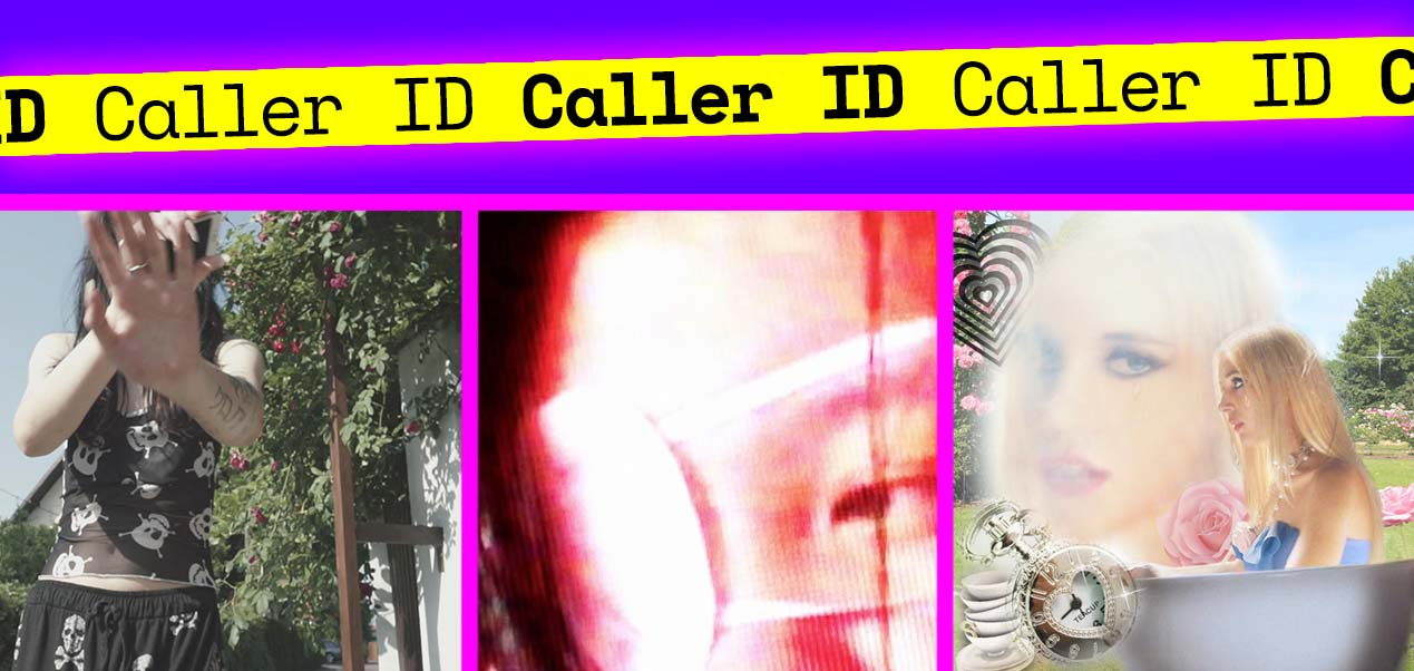Caller ID: Track Roundup— 9/14/21