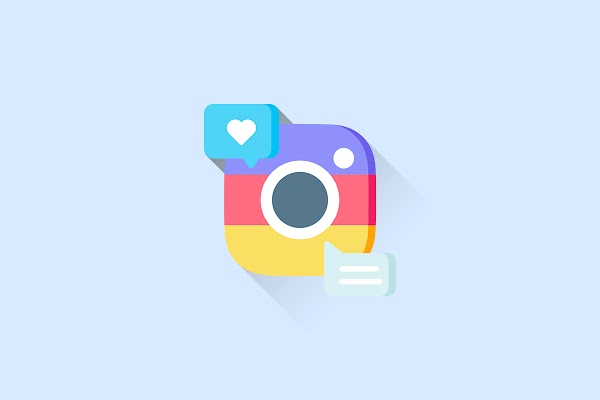 How To Advertise On Instagram Ads, It's Easy, Guaranteed To Work Right Away