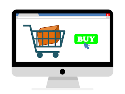 Online Shoping