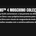 Confira a descrição oficial do The Sims 4 Moschino