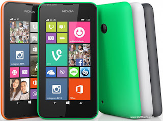 nokia-lumia-flash-file-free-download
