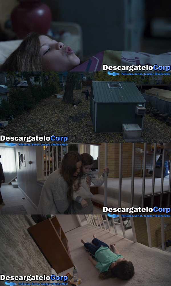 Room HD 1080p