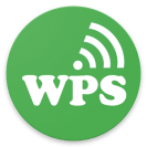 WPS WPA Tester – WiFi WPS Connect, Recovery v1.0.5 Apk