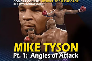 https://www.bloodyelbow.com/2018/6/17/17445012/mike-tyson-technique-breakdown-pt-1-angles-of-attack-boxing