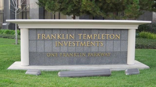 Mutual fund investors alert !! - YP Buzz