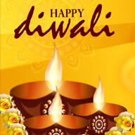 diwali wishes msg