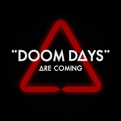 Bastille - Doom Days - Single [iTunes Plus AAC M4A]