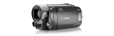 Download Canon FS22 Driver Windows, Download Canon FS22 Driver Windows Mac