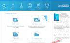 GridinSoft Anti-Malware 4.0.2 Full + Portable - Phần mềm loại bỏ quảng cáo, malware tốt nhất
