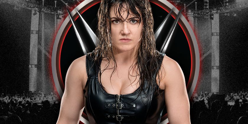 "Nikki Cross Vows To ""Save Alexa Bliss"" From The Fiend"