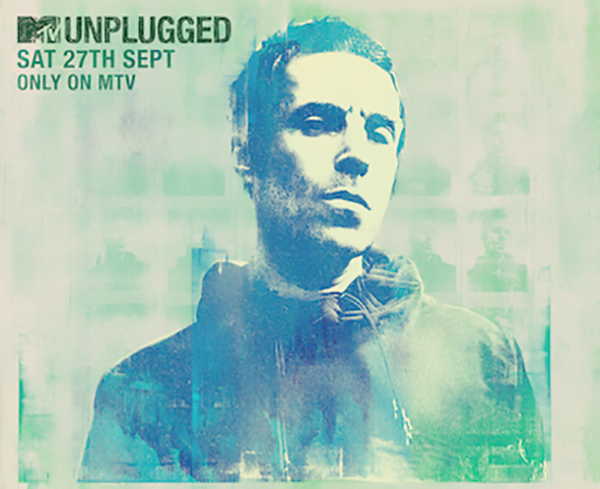 Producen-MTV-Unplugged-Liam-Gallagher-Oasis