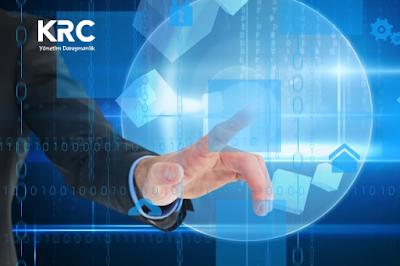 Sağlık Sektöründe dijital yatırım projeleri