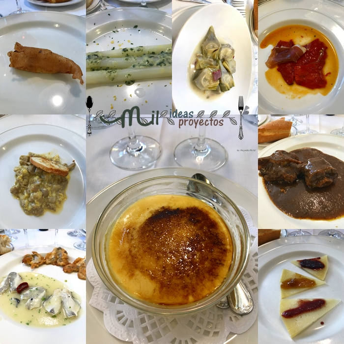 encuentro-bloggers-gastronomicos-valle-roncal7