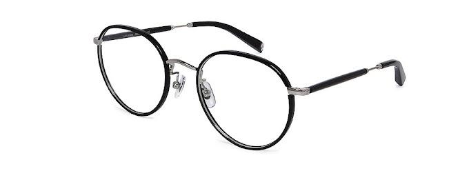Inilah Keunggulan Membeli Kacamata SATURDAYS di Optik