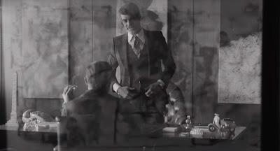 El crack cero - El crack - José Luis Garci - Alfredo Landa - Carlos Santos - Cine español - Cine negro - Periodismo y Cine - Manuel Martín Ferrand -  el fancine - Franco exhumado - Pelis para MIBers - LOPD - ÁlvaroGP - Content Manager - Contenidos digitales