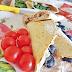 Mamma in cucina: 5 idee per farcire le piadine di farro