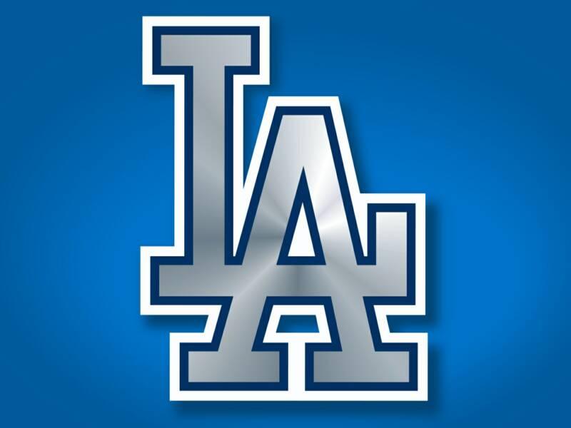 359dfae7d5426 Enlaces · Los Angeles Dodgers