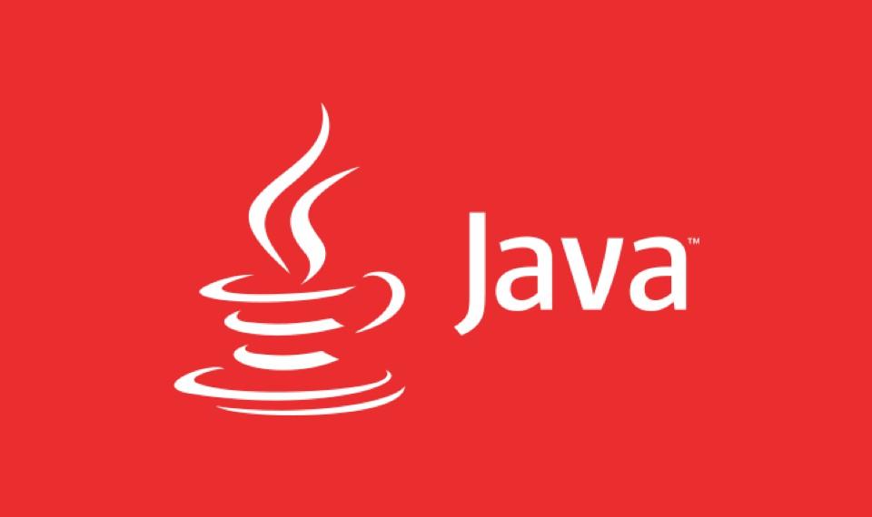 opciones de ide para programar con java