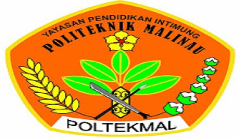 PENERIMAAN MAHASISWA BARU (POLTEKMAL) POLITEKNIK MALINAU
