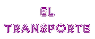 http://capitaneducacion.blogspot.com.es/2018/04/3-primaria-ciencias-sociales-el_86.html