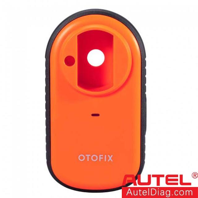 Autel OTOFIX IM1 02