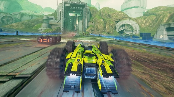 grip-combat-racing-pc-screenshot-www.ovagames.com-1