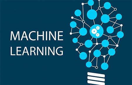 What is Machine Learning? Tamil Science