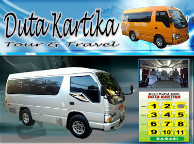 Travel Jogja Malang PP 0812 2600 6474