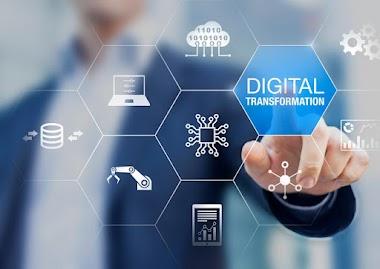 Chia sẻ các phần mềm tốt để hỗ trợ chuyển đổi số cho SME