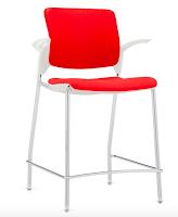 stream stool