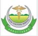 NTS Jobs 2021, Ayub Teaching Hospital Advertisement
