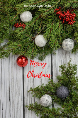 merry christmas images free 2020