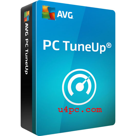 AVG PC Tuneup 16.76.3.18604 Product key [Lifetime]