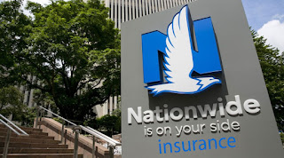 nationwide insurance near me | nationwide phone insurance