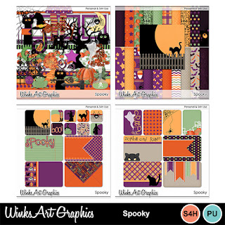 https://www.mymemories.com/store/display_product_page?id=WAGV-CP-1910-170201&r=winksart_graphics