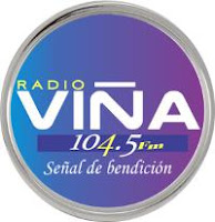 Radio Viña