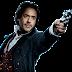 PNG Sherlock Holmes (filme)