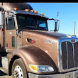 Photos of A Beautiful Used 2010 Peterbilt 386 For Sale