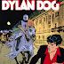 "DYLAN DOG #89 - ""I cavalieri del tempo"" (Recensione)"