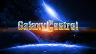 Galaxy-Control